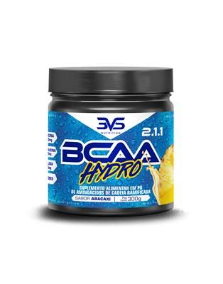 BCAA HYDRO 300g