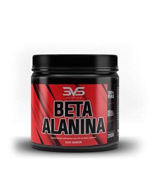 Beta Alanina 200g