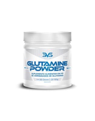 Glutamina 3VS 150gr