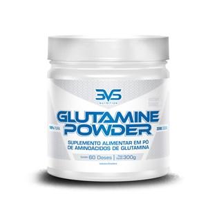 Glutamina 3VS 300gr