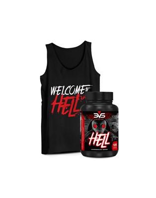 Hell 3VS