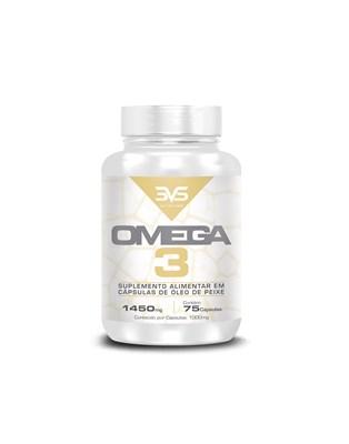 Omega 3 3VS