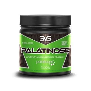 Palatinose 3VS 300gr