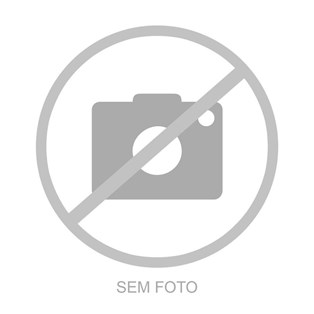 CAMISETA VILAO- G