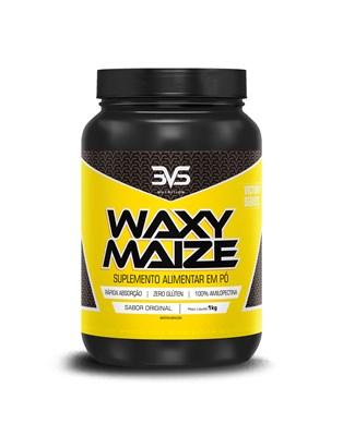 Waxy Maize 3VS 1kg